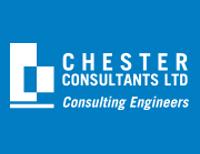 Chester Consultants Ltd