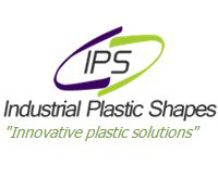 Industrial Plastic Shapes Ltd