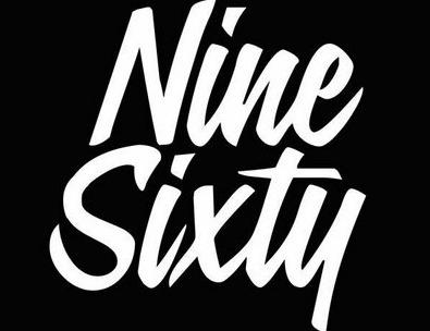Nine Sixty