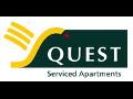 Quest Wellington