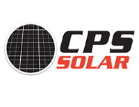 CPS Solar Limited