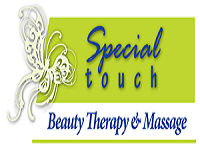 Special Touch Beauty & Massage Therapy
