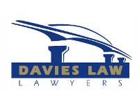Davies Law