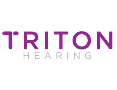 Triton Hearing, Browns Bay