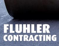 Fluhler Contracting Ltd