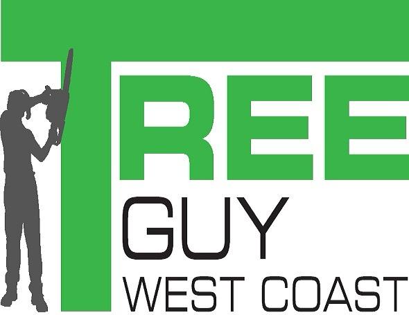Tree Guy West Coast