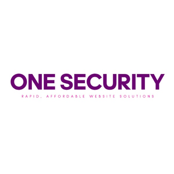 One Security