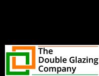 The Double Glazing Company