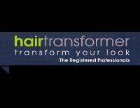 Hair Transformer