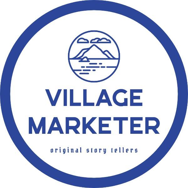 Village Marketer