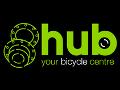 Hub Cycles Ltd