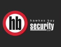 Hawkes Bay Security Limited