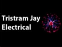 Tristram Jay Electrical