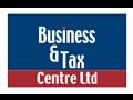 Business & Tax Centre Ltd