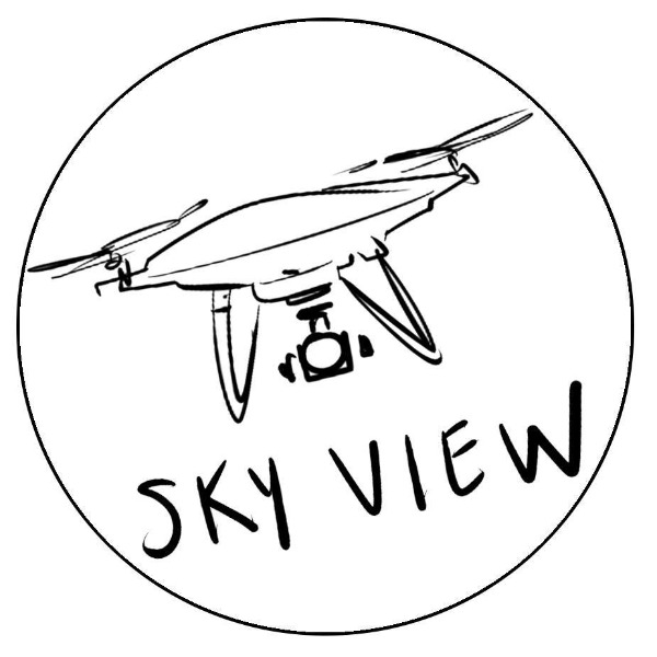 Sky View Photography