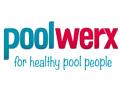 Poolwerx - Pool & Spa Services