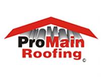 Promain Systems Ltd