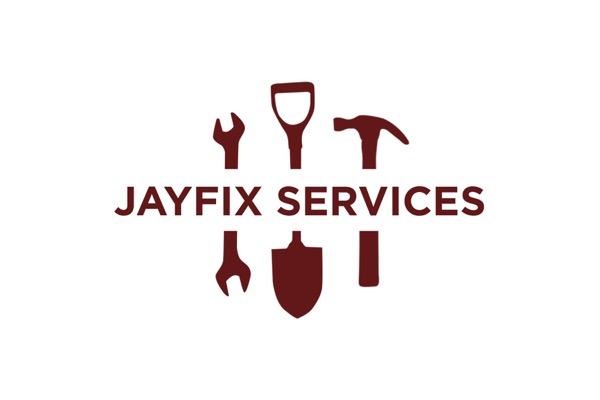 Jayfix Services