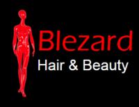 Blezard Hair & Beauty