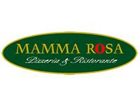 Mamma Rosa Pizzeria & Italian Restaurant