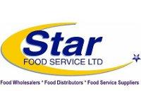 Star Fish Supply Ltd