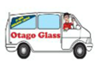 Otago Glass