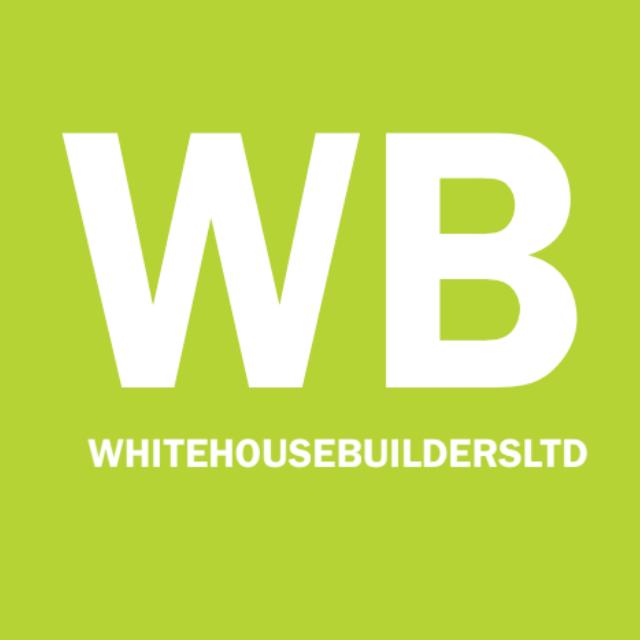 Whitehouse Builders Ltd