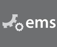 Engineering Machine Sales Ltd