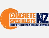 Concrete Cutting & Drilling Services