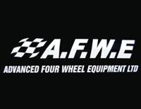 Advanced Four Wheel Equipment