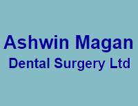 Ashwin Magan Dental Surgery Ltd