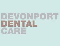 Devonport Dental BDS