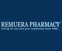 Remuera Pharmacy