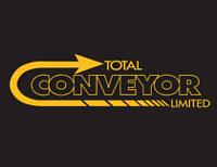 Total Conveyor Ltd
