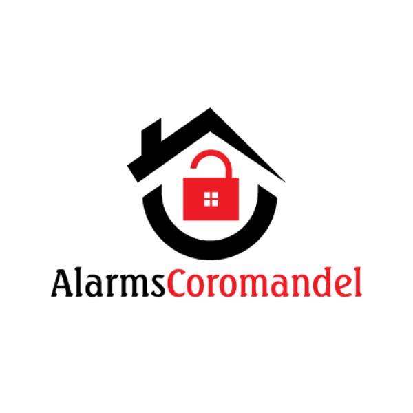 Alarms Coromandel Ltd