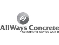 All Ways Concrete Ltd