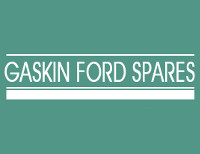 Gaskin Ford and Mazda