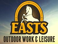 East Manufacturing Ltd