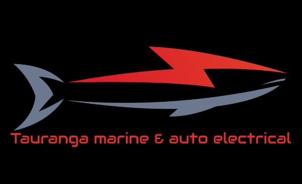 Tauranga Marine & Auto Electrical