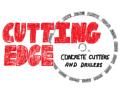 Cutting Edge Developments Ltd