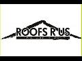 Roofs R Us Ltd