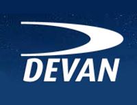 Devan Septic Tanks