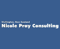 Nicole Pray Consulting Ltd