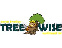 Tree Wise Northland Ltd