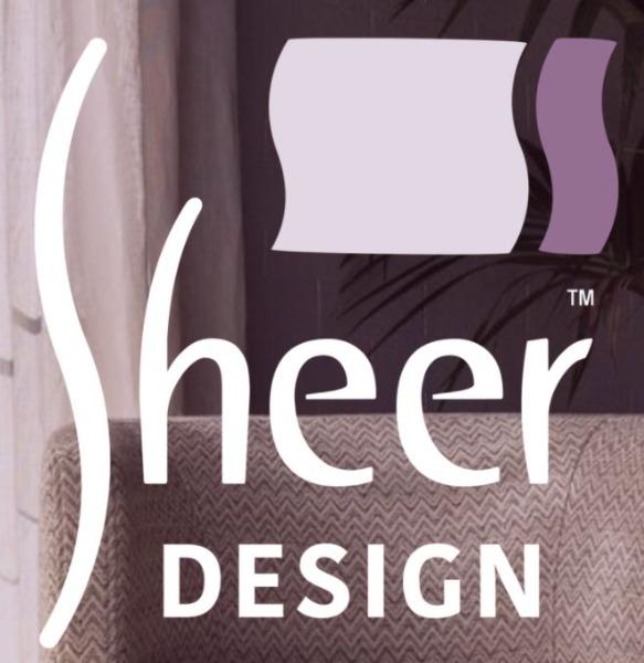 Sheer Design