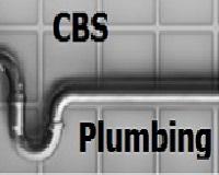 CBS Plumbing