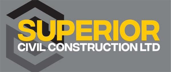 Superior Civil Construction Ltd