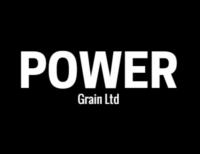 Power Grain Ltd