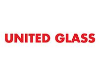 United Glass