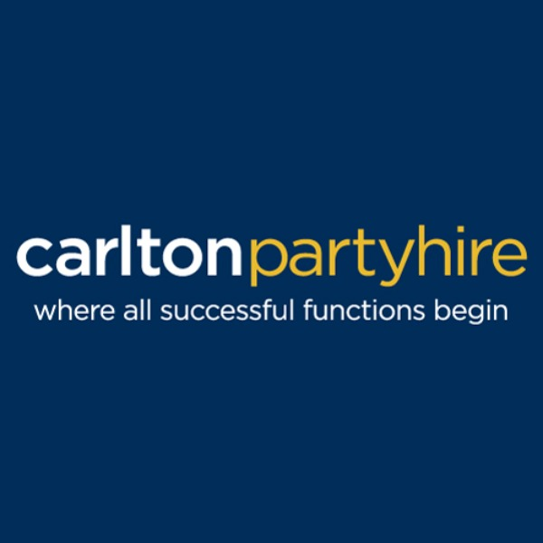 Carlton Party Hire Auckland East / South